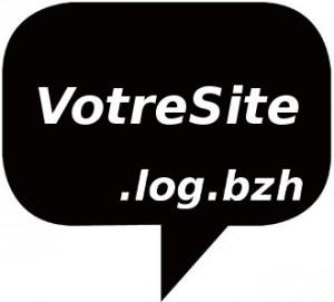 votresite-log-bzh